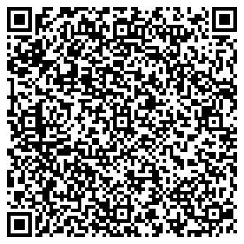 QR-код с контактной информацией организации ВИКТОРИЯ, АГРОФИРМА, ПП