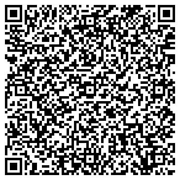 QR-код с контактной информацией организации БАРСКИЙ РАЙОННЫЙ ОТДЕЛ ЗЕМЕЛЬНИХ РЕСУРСОВ