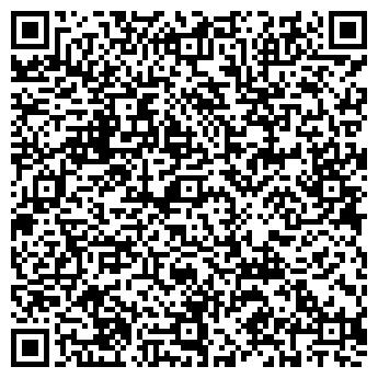 QR-код с контактной информацией организации АГРО-СТАР ТОО