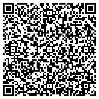 QR-код с контактной информацией организации МЕХАНИЗАТОР, ОАО