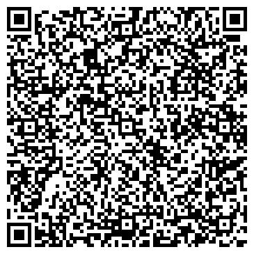 QR-код с контактной информацией организации БАРАНОВСКИЙ МОЛОКОЗАВОД