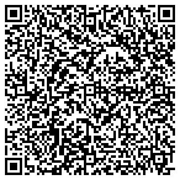 QR-код с контактной информацией организации ГП БАРАНОВСКОЕ ЛЕСООХОТНИЧЬЕ ХОЗЯЙСТВО