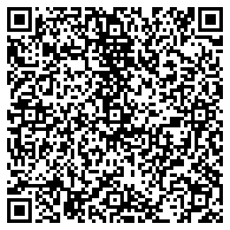 QR-код с контактной информацией организации АДАЛ-И ТОО