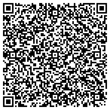 QR-код с контактной информацией организации ЗАО ДМИТРОВСКОЕ ЗЕРНОПЕРЕРАБАТЫВАЮЩЕЕ ПРЕДПРИЯТИЕ, ЗАО