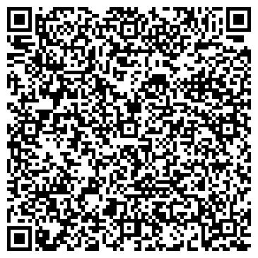 QR-код с контактной информацией организации ЦЕНТР ЦИФРОВЫХ ТЕХНОЛОГИЙ, ЧП