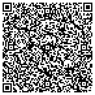 QR-код с контактной информацией организации ХЛЕБОДАР, АГРОФИРМА, ЧП