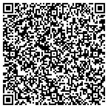 QR-код с контактной информацией организации СВИТОЧ, СЕЛЬСКОХОЗЯЙСТВЕННОЕ ООО