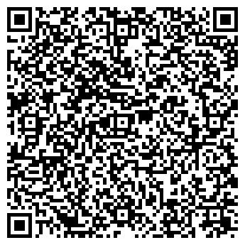 QR-код с контактной информацией организации ООО БЕЛОЦЕРКОВАГРОМАШ