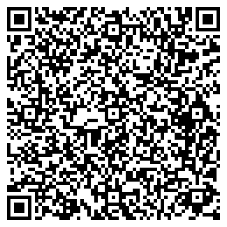 QR-код с контактной информацией организации ЭПОС, ЗАО