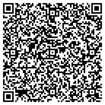 QR-код с контактной информацией организации ОАО БЕЛОЦЕРКОВСЕЛЬМАШ