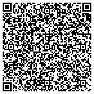 QR-код с контактной информацией организации ЗАО БЕЛОЦЕРКОВСКИЙ ЮВЕЛИРНЫЙ ЗАВОД