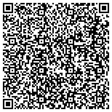 QR-код с контактной информацией организации ЧП МОДЕРН, МЕБЕЛЬНАЯ ФАБРИКА, ПРОИЗВОДСТВЕННОЕ