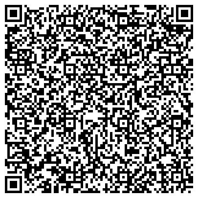 QR-код с контактной информацией организации БЕЛОЦЕРКОВСКИЙ ИНФОРМАЦИОННЫЙ ЦЕНТР РАЗВИТИЯ ЧЕЛОВЕКА
