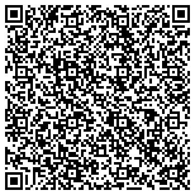 QR-код с контактной информацией организации БАТЬКОВЩИНА, СЕЛЬСКОХОЗЯЙСТВЕННЫЙ КООПЕРАТИВ
