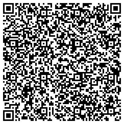QR-код с контактной информацией организации МОЛОКО, БЕЛГОРОД-ДНЕСТРОВСКОЕ КП (ВРЕМЕННО НЕ РАБОТАЕТ)