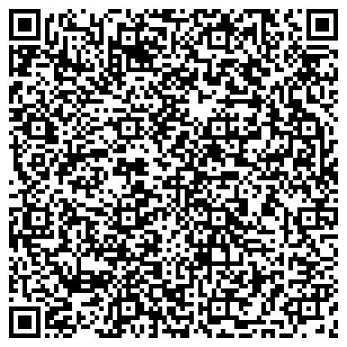 QR-код с контактной информацией организации БЕЛГОРОД-ДНЕСТРОВСКАЯ ГОРОДСКАЯ ТИПОГРАФИЯ