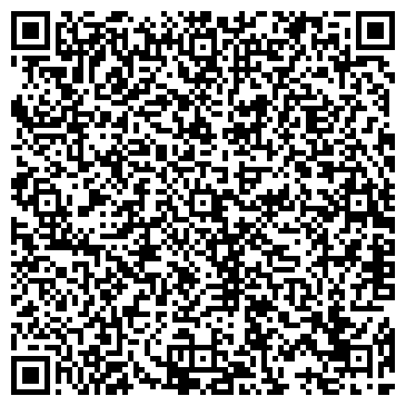 QR-код с контактной информацией организации СВИНПРОМ, СЕЛЬСКОХОЗЯЙСТВЕННОЕ КП