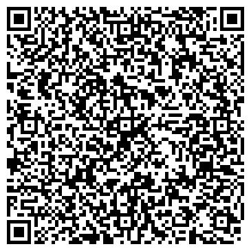 QR-код с контактной информацией организации НОВОДЕРКУЛОВСКИЙ КОННЫЙ ЗАВОД N63, ГП