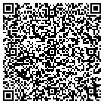 QR-код с контактной информацией организации ПЕЛЕШЕНКО Г.И., СПД ФЛ