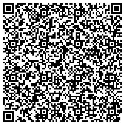 """QR-код с контактной информацией организации Белогорский филиал  ГУП РК """"Вода Крыма"""""""