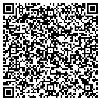 QR-код с контактной информацией организации КОРАБЕЛКА, ООО
