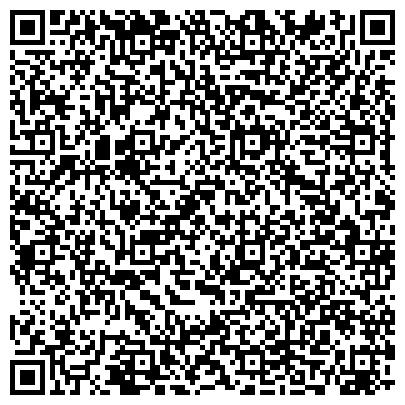 QR-код с контактной информацией организации ЕВДОКИЯ, ВЕЛИКОДАЛЬНИКСКИЙ ЗАВОД ПРОДТОВАРОВ, ЗАО