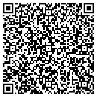 QR-код с контактной информацией организации ЗОЛУШКА, ЧП