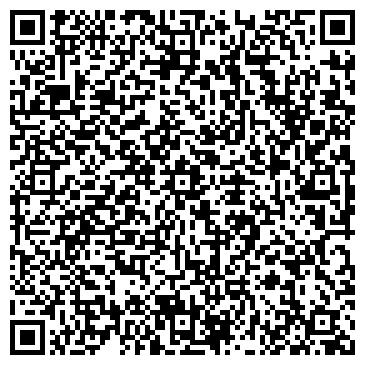 QR-код с контактной информацией организации ТРАНСМАШ, БЕРДИЧЕВСКИЙ ЗАВОД