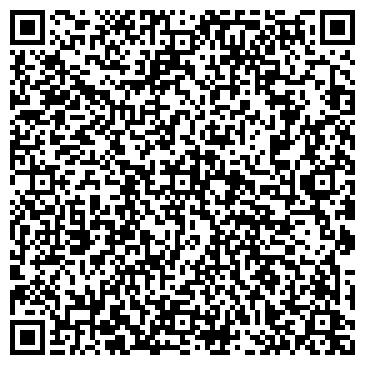 QR-код с контактной информацией организации БЕРДИЧЕВСКИЙ АВТОРЕМОНТНЫЙ ЗАВОД