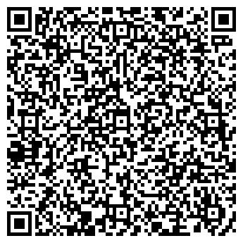QR-код с контактной информацией организации ПРОМИНЬ, АГРОФИРМА