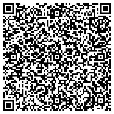 QR-код с контактной информацией организации ООО АЗОВСКАЯ КАБЕЛЬНАЯ КОМПАНИЯ