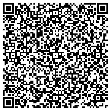 QR-код с контактной информацией организации ЧП ПОБЕДА, СЕЛЬСКОХОЗЯЙСТВЕННОЕ