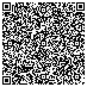 QR-код с контактной информацией организации ОАО АЗМОЛ, АЗОВСКИЕ СМАЗКИ И МАСЛА