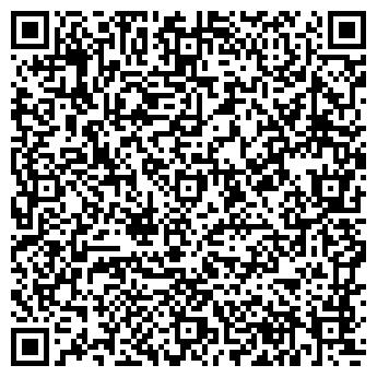 QR-код с контактной информацией организации ОАО БЕРДЯНСКИЙ ГОРМОЛЗАВОД