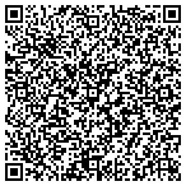 QR-код с контактной информацией организации ИМ.ПЕТРОВСКОГО, СЕЛЬСКОХОЗЯЙСТВЕННОЕ ЧП