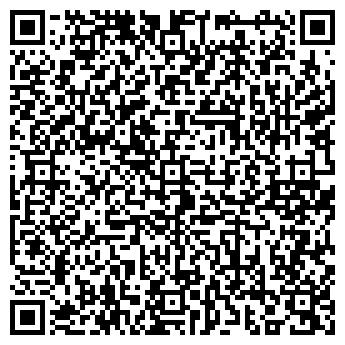 QR-код с контактной информацией организации ШАНС, ФЕРМЕРСКОЕ ХОЗЯЙСТВО