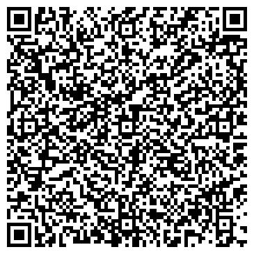 QR-код с контактной информацией организации БЕРИСЛАВСКИЙ ЗАВОД ЖБИ, ОАО