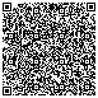 QR-код с контактной информацией организации ОРАНТА, БЕРШАДСКОЕ РАЙОННОЕ ОТДЕЛЕНИЕ НАЦИОНАЛЬНОЙ АСК