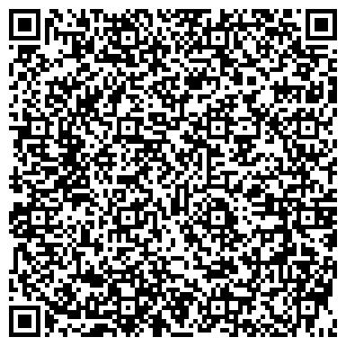 QR-код с контактной информацией организации КРАСНОСИЛКАСАХАР, ПРОИЗВОДСТВЕННО-ТЕХНИЧЕСКИЙ КОМПЛЕКС, ООО