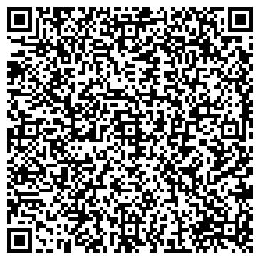 QR-код с контактной информацией организации СВИТАНОК, СЕЛЬСКОХОЗЯЙСТВЕННОЕ ЧП