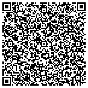 QR-код с контактной информацией организации БОГОДУХОВСКАЯ ТИПОГРАФИЯ, КП