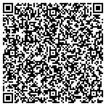 QR-код с контактной информацией организации ОРЛЯНСКОЕ, СЕЛЬСКОХОЗЯЙСТВЕННЫЙ ПК
