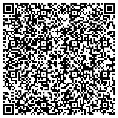QR-код с контактной информацией организации ОАО БОРИСПОЛЬСКИЙ ЭКСПЕРИМЕНТАЛЬНЫЙ КОМБИКОРМОВЫЙ ЗАВОД