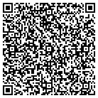QR-код с контактной информацией организации ДОБРОБУТ ПЛЮС, КП