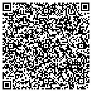 QR-код с контактной информацией организации КОЛИБРИ, СЕЛЬСКОХОЗЯЙСТВЕННОЕ ЧП