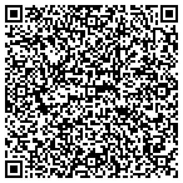QR-код с контактной информацией организации ОАО КИЕВСКИЙ ЗАВОД ГАЗОВОГО ОБОРУДОВАНИЯ И ПРИБОРОВ