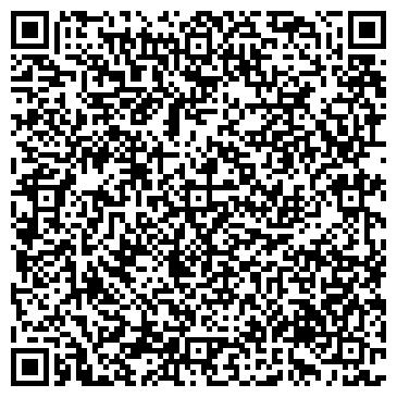 QR-код с контактной информацией организации СТРЕЛА, КРАНОСТРОИТЕЛЬНАЯ ФИРМА, ОАО