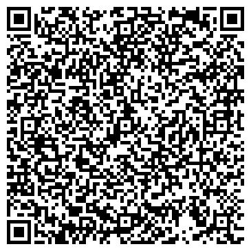 QR-код с контактной информацией организации ООО ФРОНИУС-ФАКЕЛ, УКРАИНСКО-АВСТРИЙСКОЕ СП