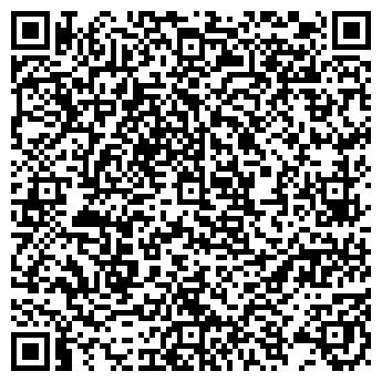 QR-код с контактной информацией организации MB-ОФИСНЫЕ СИСТЕМЫ, ООО