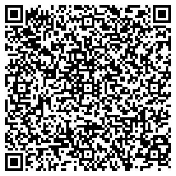 QR-код с контактной информацией организации НОВОСТИ АГРОТЕХНИКИ